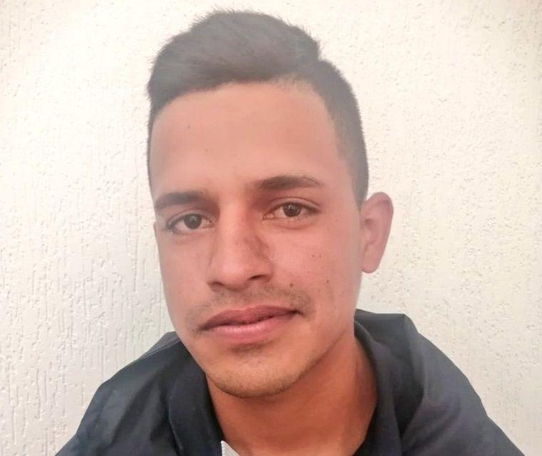 A la cárcel alias 'Wasson' por intento de homicidio en Algeciras