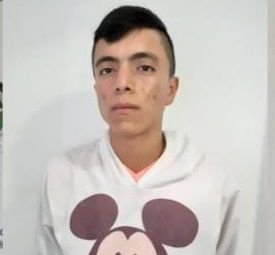 Alias 'El Flaco' capturado por intento de homicidio en Algeciras