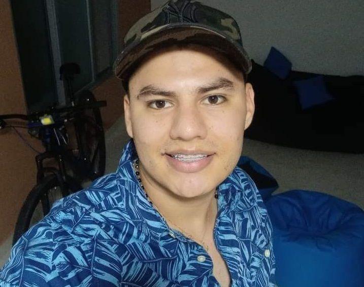 Asesinado en medio de una riña en Campoalegre