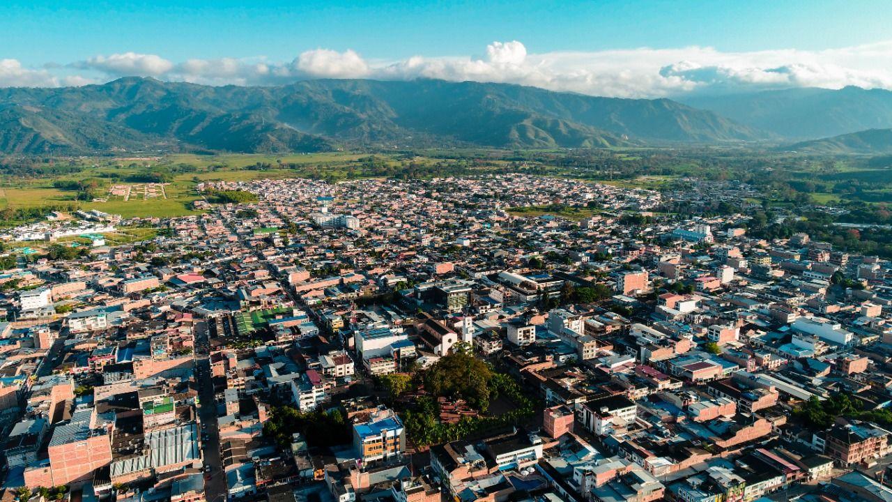 Se abre convocatoria que promueve la implementación de iniciativas de economía circular en Pitalito