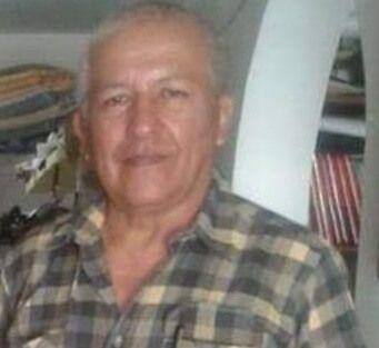 Profesor pensionado falleció en Neiva