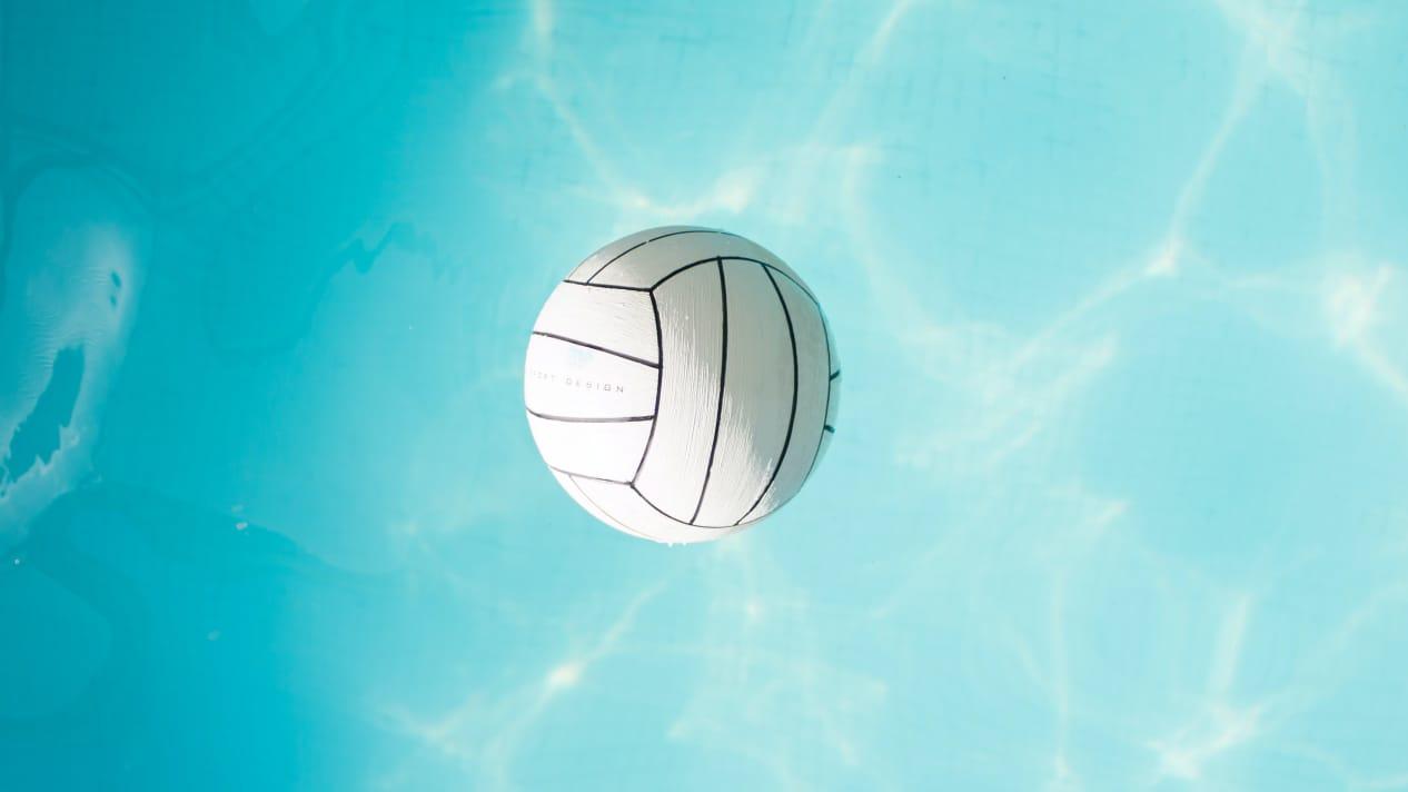 La importancia del voleibol en Colombia