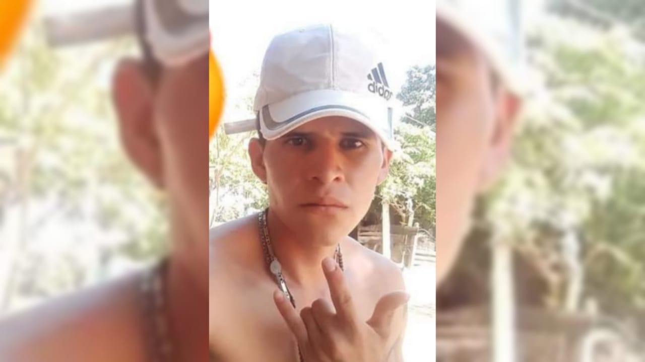 Un joven de Palermo fue asesinado en Acevedo, Huila