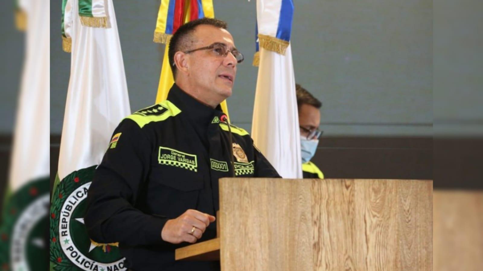 """""""La policía ha rescatado 123 víctimas de trata de personas en 2021"""""""