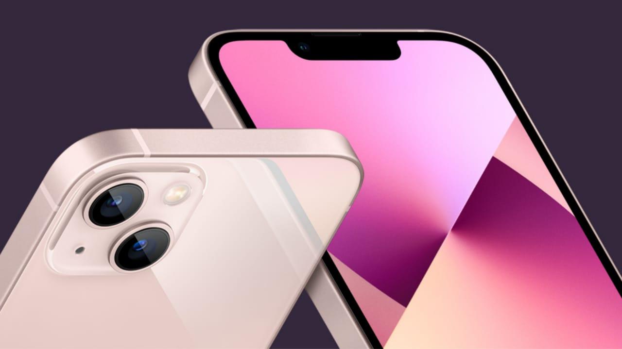 ¿Cuánto cuesta el nuevo iPhone?