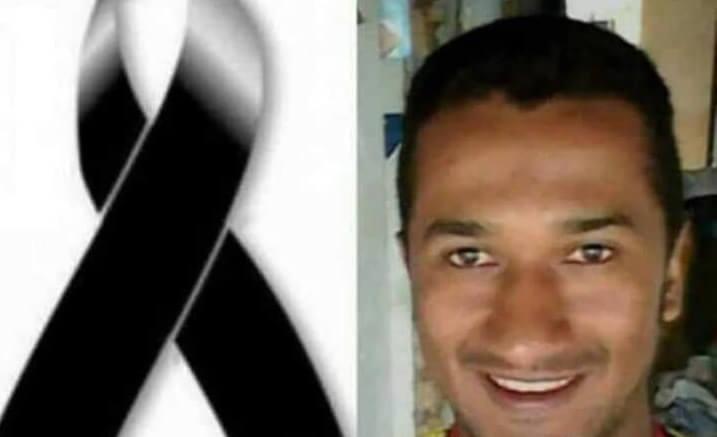 Trágico accidente dejó una persona muerta y dos menores lesionadas en Pitalito