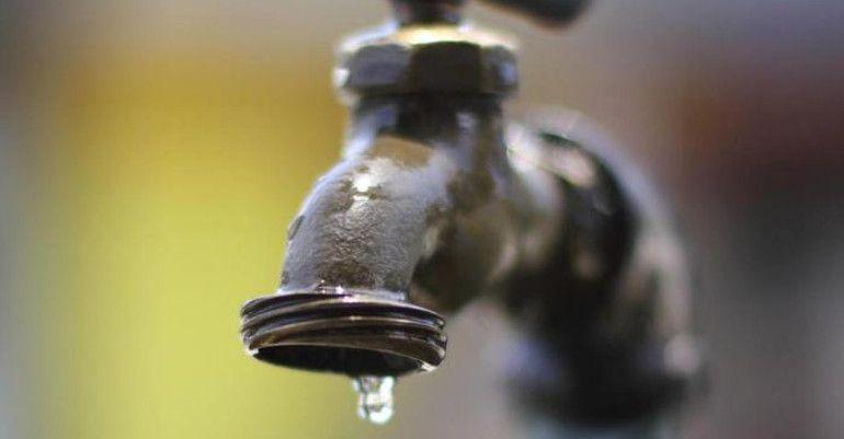 En Neiva habrá corte de agua el próximo jueves