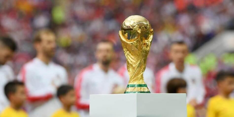 Concacaf dice estar dispuesta a que se juegue el Mundial de futbol cada dos años
