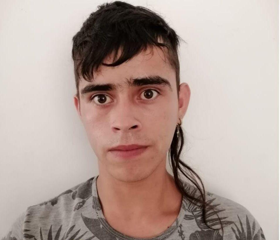 Asesinó a un líder social en Campoalegre