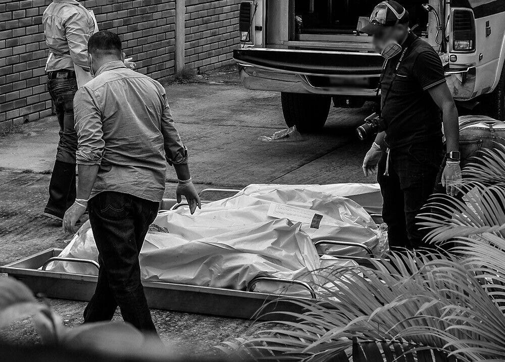La nueva masacre en Colombia sería por rencillas entre disidencias de las Farc