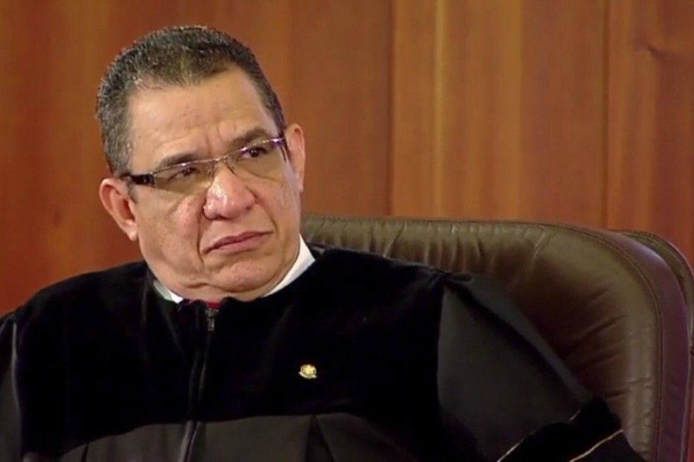 Condenan a exmagistrado Gustavo Malo por Cartel de la Toga