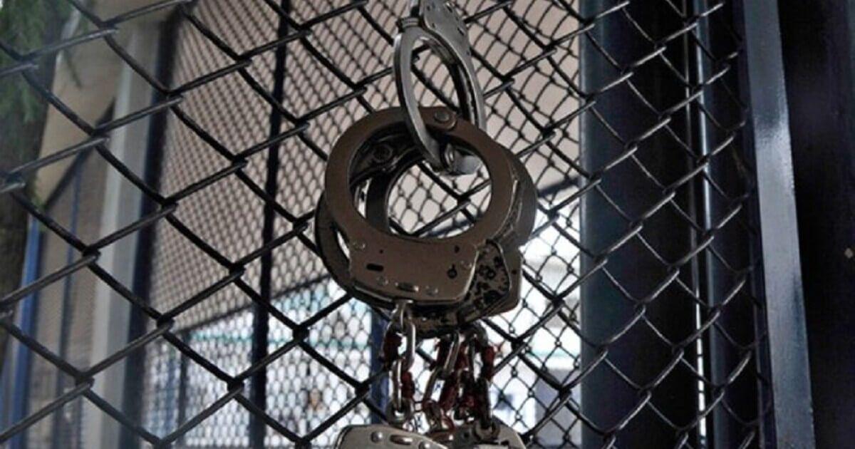 Una familia fue secuestrada en su propia casa para robar bodega de licores