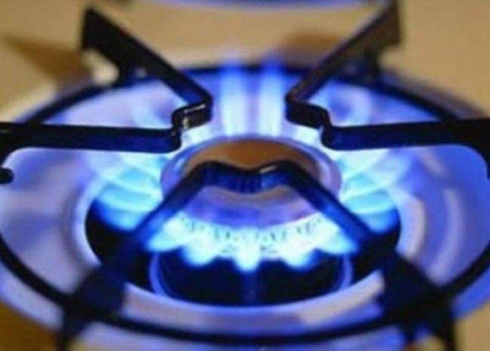 Habitantes de 12 municipios del oriente del país, sin gas por explosión de gasoducto en Toledo