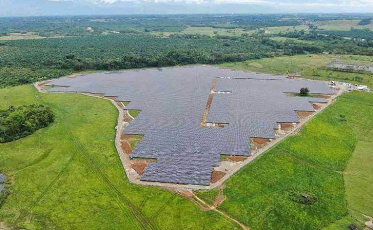 Lista hoja de ruta para tercera subasta de energías renovables