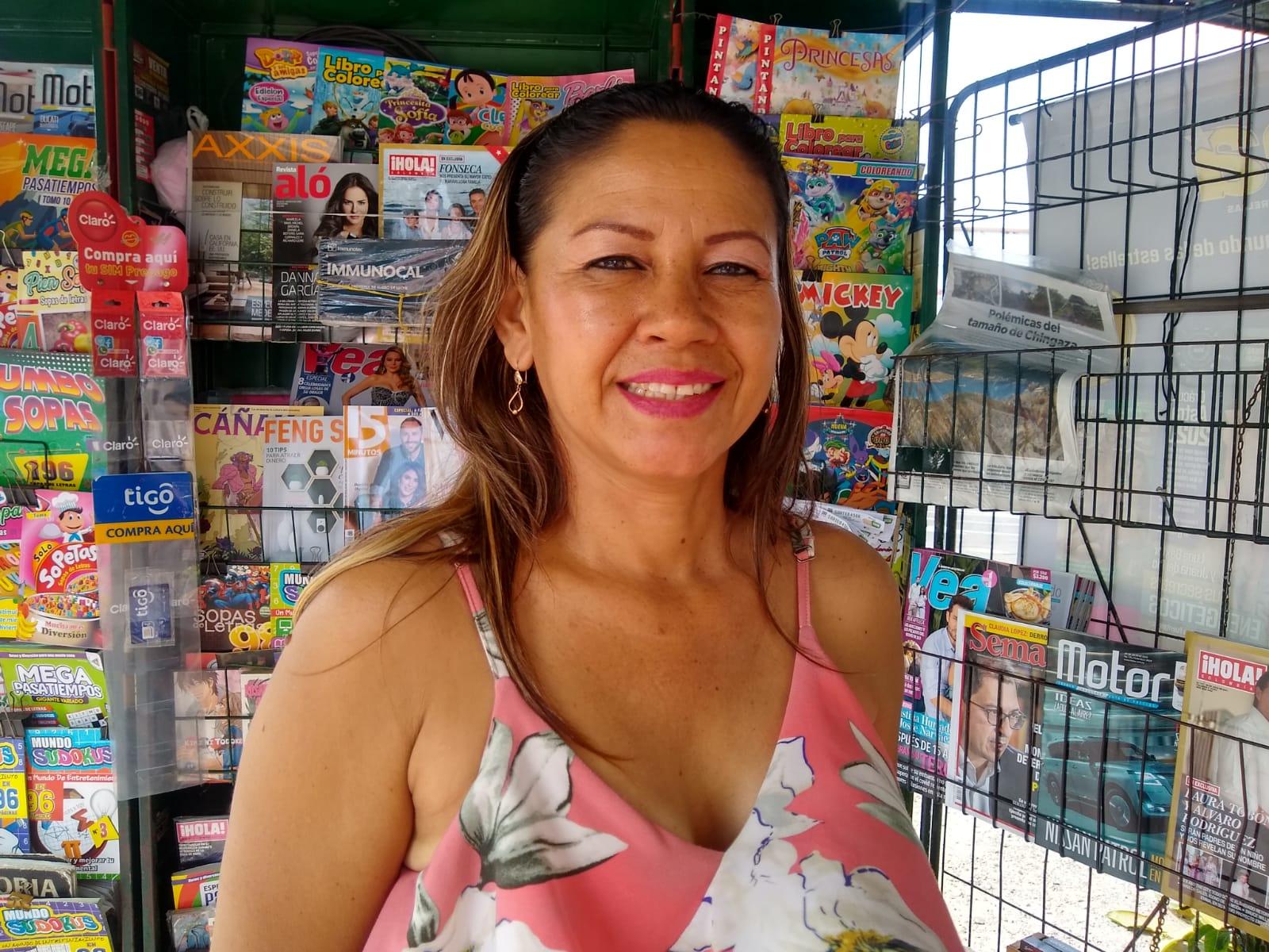 Diario del Huila 55 años con los lectores