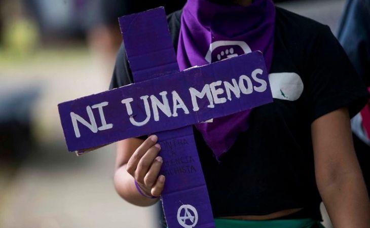 Congreso debate de nuevo tema de prisión perpetua en Colombia