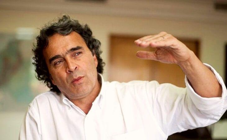 Suspenden Términos en proceso fiscal contra Sergio Fajardo