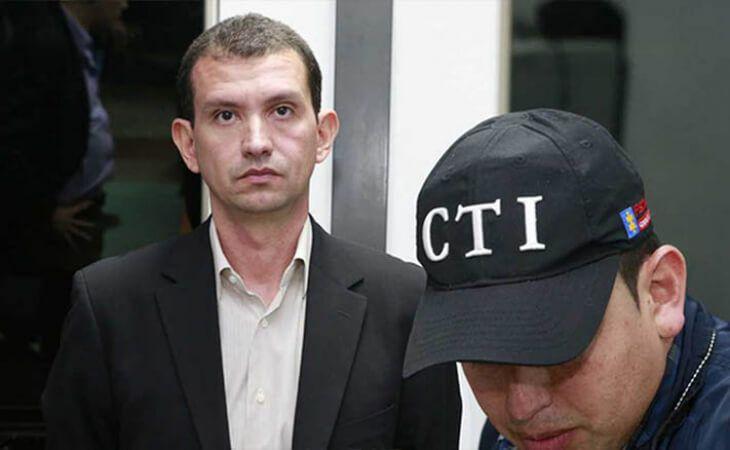 Caen primeros implicados en caso corrupción de las Mintic