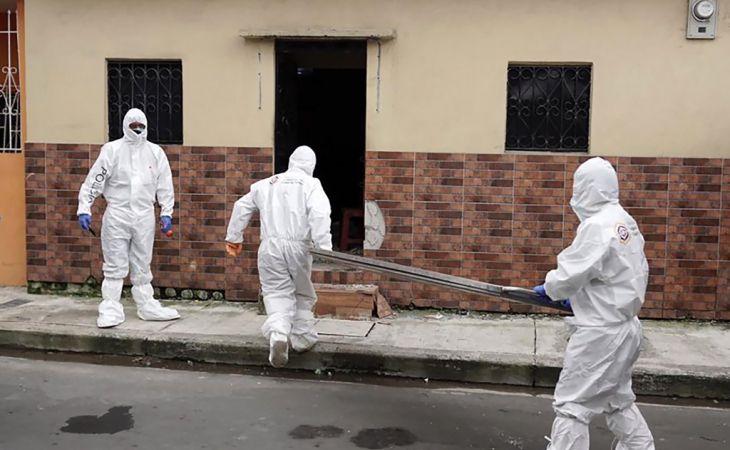 Asesinan a cuatro personas en Yolombó, Antioquia 