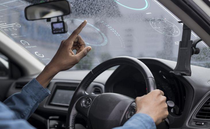 Lanzan sistema que mantiene la concentración de conductores en carreteras