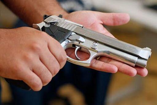 Armas traumáticas serán reguladas a través de decreto