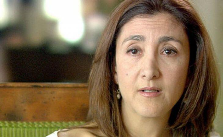Betancourt no cree que las Farc asesinaron a Álvaro Gómez
