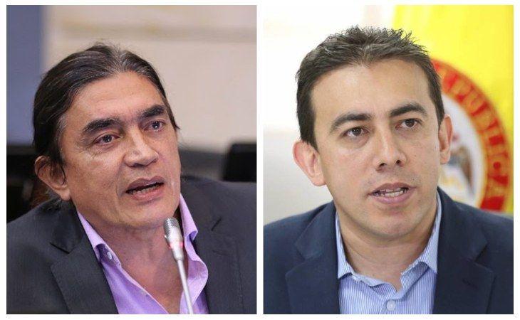 Se prende debate sobre transparencia electoral