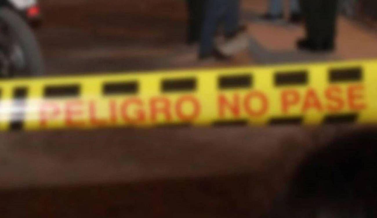 Asesinan a cinco personas en Tumaco