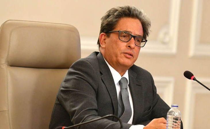 Por medida cautelar se suspendería elección de Carrasquilla en junta del Banco de la República