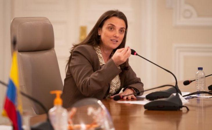 Mintic, a explicar en Congreso contrato de $70 mil millones