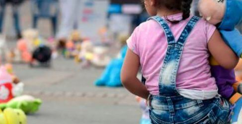 ¿Cuál es la pena justa para los violadores de niños?