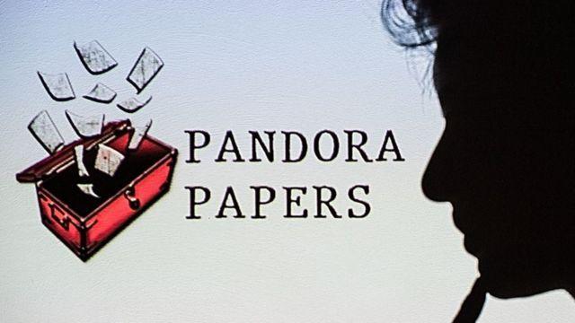 No descarto investigaciones por los Pandora papers, Francisco Barbosa