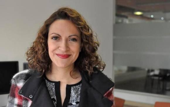 Condenan a Colombia por el caso de la periodista Jineth Bedoya