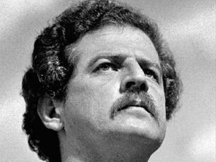 Luis Carlos Galán cumple 32 años de asesinado: las efemérides de este 18 de agosto