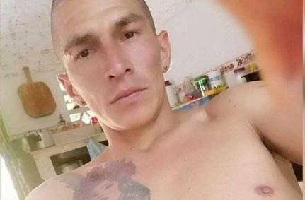 Investigan muerte de Javier Fajardo alias 'El Trillizo'