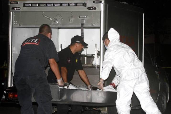 Investigan nuevo homicidio en Pitalito