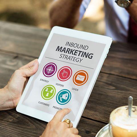 Las últimas tendencias de inbound marketing que todo dueño de PYME debe conocer