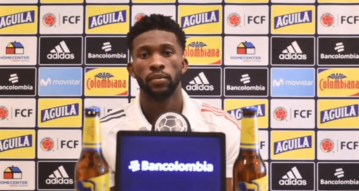 """""""Vamos por los tres puntos a Uruguay"""""""