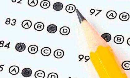 El próximo fin de semana pruebas Saber 11 Calendario 'A'