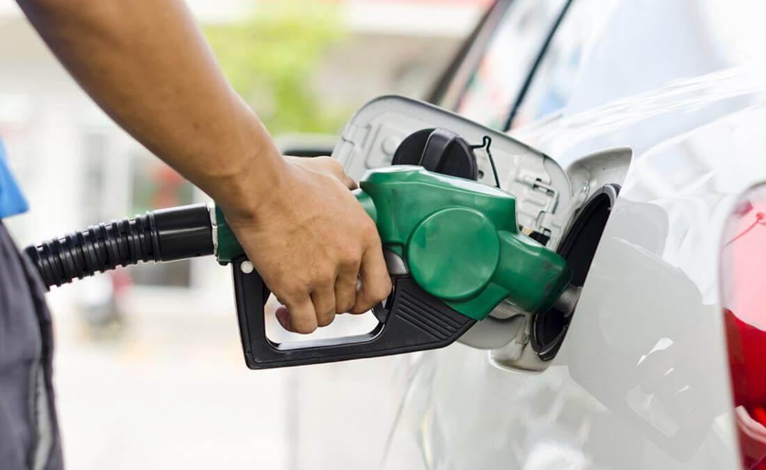 ¡Subió el precio de la gasolina y el diésel en Colombia!