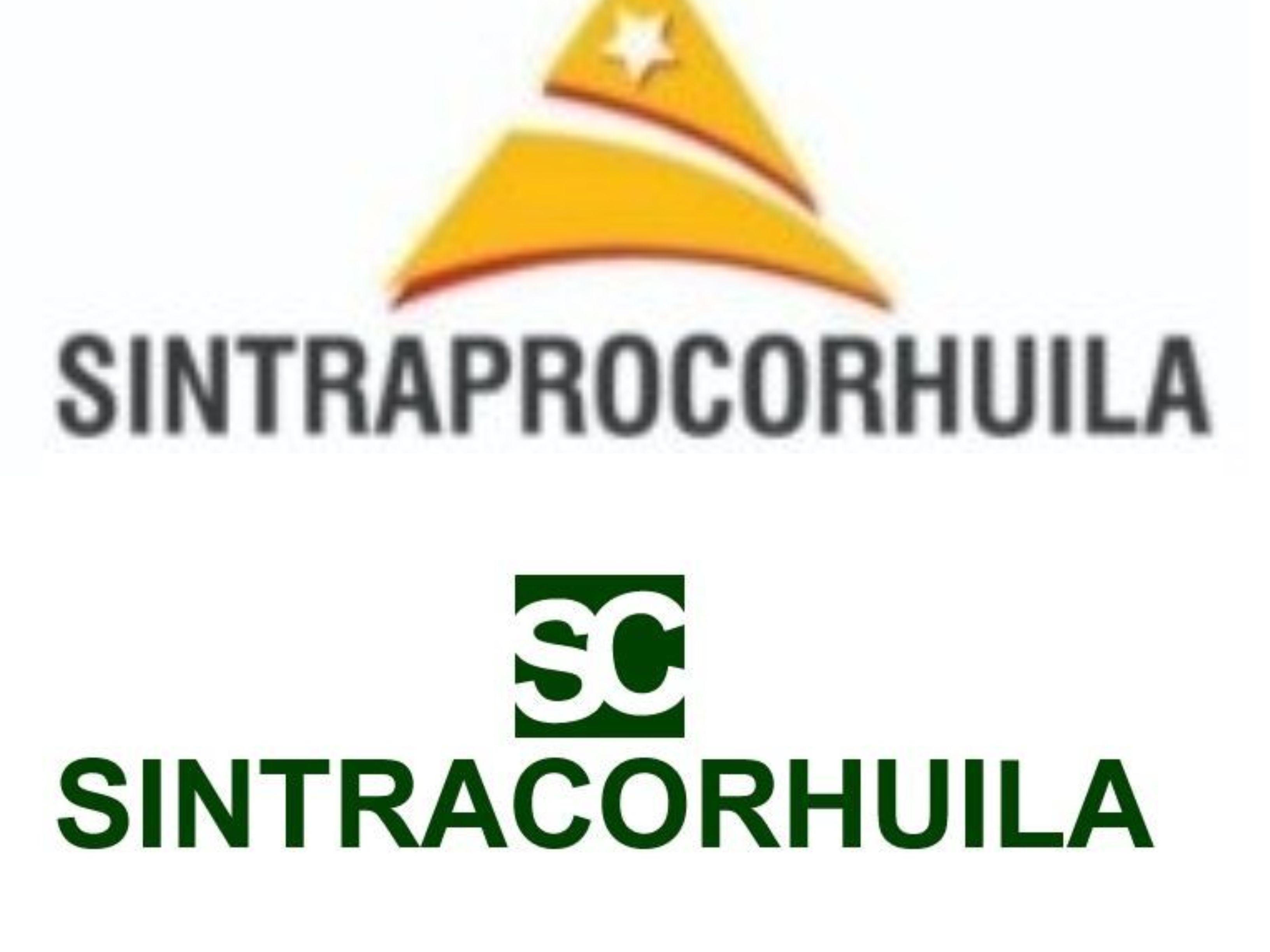 Carta al Consejo Superior de la Corhuila