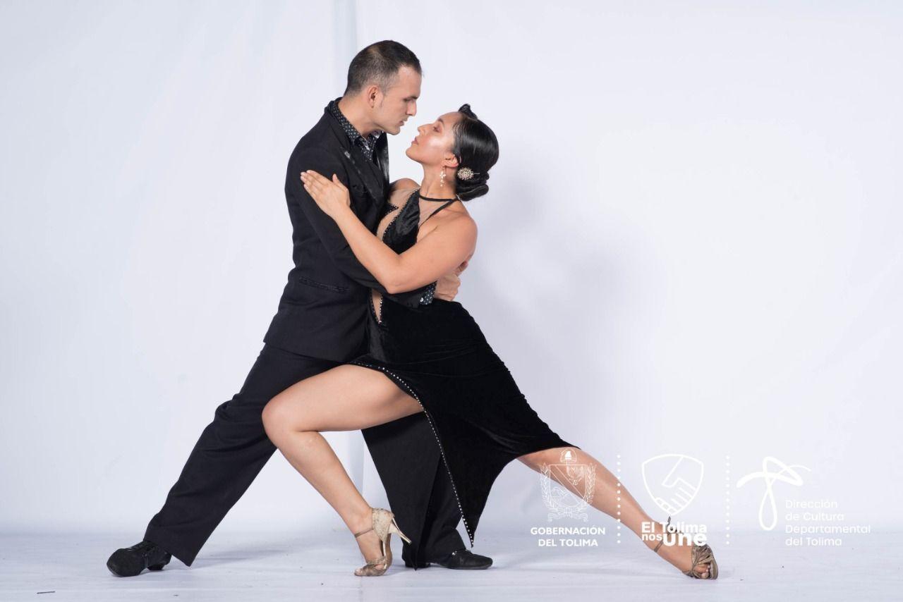 Neiva estará al ritmo del tango