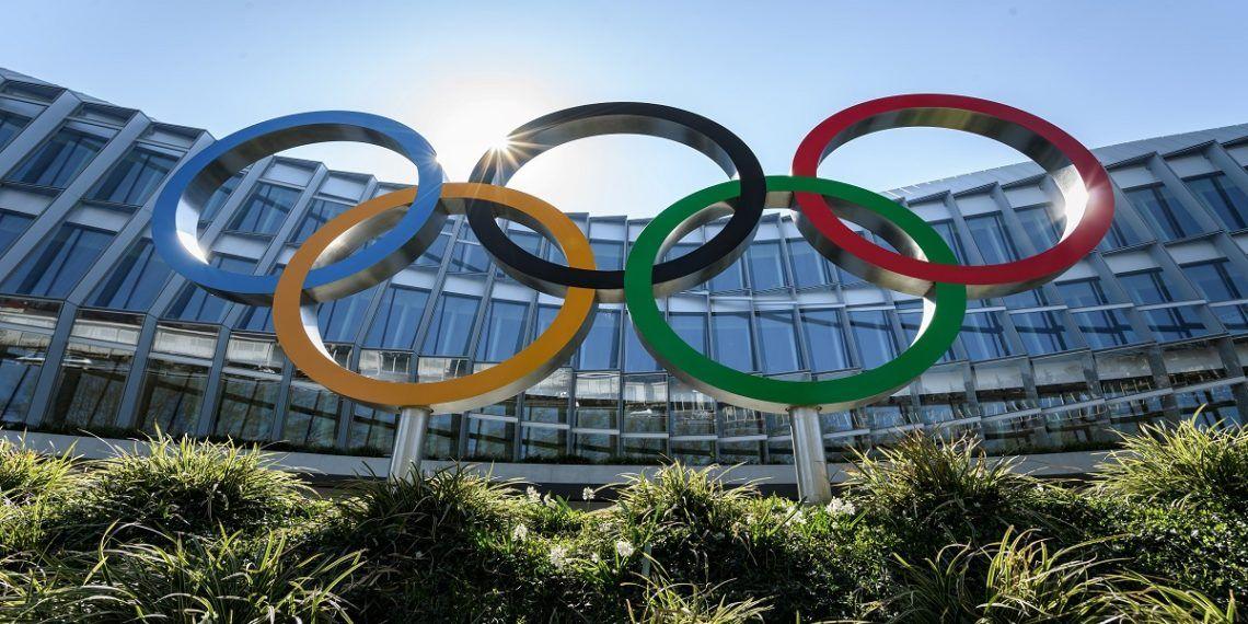 Tres atletas no podrán participar de Tokio 2020, por motivos de coronavirus